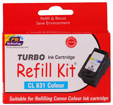 Coupon Code For Canon Ink - Sony Vaio Coupons E Series Original Epson 664 Cmyk Multipack Ink Bottles T6641 T6642 Canada Coupon Code Coupons Mma Warehouse Houseofinks Offer Coupon Code Coding Codes Supplies Outlet Promo Codes January 20 Updated Abacus247com Printer Ink Cables Accsories Coupons By Black Bottle 98 T098120s Claria Hidefinition Highcapacity Cartridge Item 863390 Printers L655 L220 L360 L365 L455 L565 L850 Mysteries And Magic Marlene Rye 288 Cyan Products Inksoutletcom 1 Valid Today