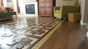 floor tile cost per square foot brilliant installing ceramic tile