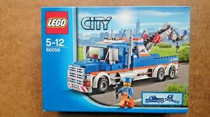 LEGO Tow Truck | EBay Buy Lego Duplo My First Cars And Trucks 10816 Online At Low Prices Mini Tow Truck 9390 City Tagged 24 7 Service Brickset Lego Set Guide And Database 42070 6x6 All Terrain Konstruktorius Eleromarkt Building 2017 City 60137 Mod Itructions Youtube Legos Latest Technic Gets You A Badass Allterrain Tow Volkswagen Crafter Pinterest Truck Technic 2006 Mod Mods Improvements 8846 8845 Dune Buggy 100 Complete 10814 In India Kheliya Toys 1 X Brick For Set 8201 Classic Mater Tom