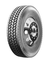 RoadX CD880 R3 Closed Shoulder Drive - Commercial Truck Tires The Best Winter And Snow Tires You Can Buy Gear Patrol 10 Allterrain Improb Long Haul And Regional Commercial Truck Tires 14 Off Road All Terrain For Your Car Or Truck In 2018 Cooper Discover Stt Pro Mud Discount Ratings Sizing Cstruction Maintenance Tire Basics Allweather A Viable Option Cadian Winters Autotraderca Falken Wildpeak T 33x12 50r20 With Aggressive Mega Truckin Traxxas Stampede Jconcepts Blog Gt Radial Bridgestone Biggest Gwagen Viking Offroad Llc