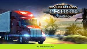 American Truck Simulator Price In India - Buy American Truck ... Burnout 3 Takedown For Playstation 2 2004 Mobygames Truck Driver Xbox 360 Driving Video Games Simulator Bill The Butcher Vs Semi Gta Iv 2013 Youtube 5 Frontflip Stunt Coub Gifs With Sound American Review This Is Best Simulator Ever Tesla Unveils Its Vision Of Future Trucking Online Free Money Lobby For Subscribers Ps3 The 20 Greatest Offroad Of All Time And Where To Get Them Waymos Selfdriving Tech Spreads To Semi Trucks Slashgear