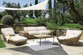Best Rattan Garden Furniture 2019   London Evening Standard Shop Costway 4 Pieces Patio Fniture Wicker Rattan Sofa Set Garden Tub Chair Chairs Increase Beautiful Design To Your House Rattan Modern Shell Retro Design Outdoor Ding Asmara Oliver Bonas New Black Poly Spa Surround Hot Chic Tropical Cheap Find Deals On Line At Round Fan Lily Loves Shopping Gray Adrie By World Market Products Sets