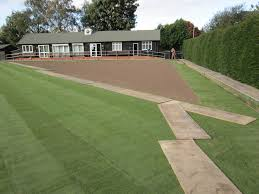 Bowling Green Construction & Maintenance | Crown Bowls Barnes Commits To Bowling Green Buckeye Sports Cstruction And Renovation Projects Fineturf Thchronicle On Twitter Dont Miss This Months Theathchronicle Millicent Club News Wattlerangenow Chisel Revived Barnsey Revisited Australias Greatest Tribute Bowlingphotos_39jpg Sun Inn Wikipedia History Shotford Bowls Timber Edging Replacement Lacoochee Boys Girls Hopes Empty Luncheon Raises Bgsu Falcon Wishing One Of Bg_football All Time Jeff Flin Clive Woodend Tennis
