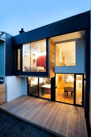 maison de ville moderne hc61 jornalagora