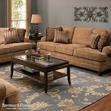 raymour flanigan furniture sale wplace design