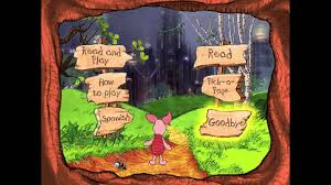 218 Best Classic Winnie The by Piglet Chroma Key Youtube