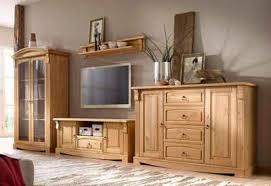 home affaire wohnwand set 4 tlg