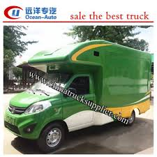 Food Truck Suppliers China ,tanker Truck Manufacturer China The Pasta Pot On Twitter Pot Food Truck For Sale Price Street Food And Fast Truck Festival On Tags In Retro Trucks Sale Prestige Custom Manufacturer American Businses For So Sell It Free Online Sticker Lorry Sticker Car Wrapping Business Plan Template Sweetbookme European Qualitychinese Mobile Kitchen Trailer 4 Freightliner Step Van Tampa Bay How Much Does A Cost Open