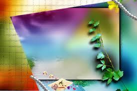Studio Background Psd Wedding Marriage PSD Karizma Album Design