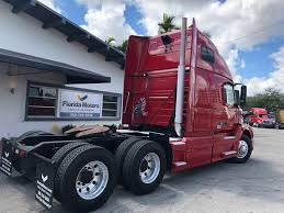 VOLVO TRUCKS FOR SALE Used Commercials Sell Used Trucks Vans For Sale Commercial Volvo Fh6x2veautotakateliadr_truck Tractor Units Pre Owned Lvo Trucks For Sale 1990 Wia Semi Truck Item J6041 Sold August 2 Gove Used 2008 780 Sleeper In Ca 1169 Your Truck Dealer Parish Sales Is Your 1 Commercial 2019 Vnr42t300 Day Cab For Sale Missoula Mt 901578 Fh 420 Secohand Middlesbrough Stock 2015 White Vnx 630 Fn911773 Best Stop Service Eli New Ud Trucks Vcv Brisbane Gold Coast