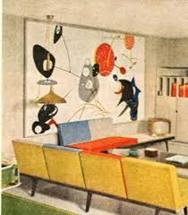 100 Modern Interiors Magazine Is A Feeling Mid Century Design 303