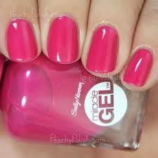 best 25 gel polish brands ideas on pinterest nail polish gel