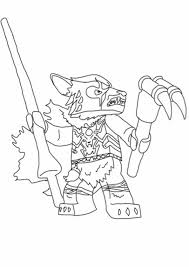 Holiday Coloring Pages Dino Tags Lego Chima Ausmalbilder Malvorlagen