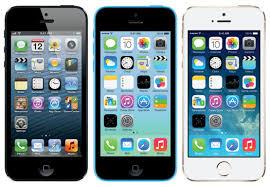iPhone 5 Broken Screen Repair San Diego