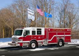 Tulare City Fire - Pumper Okosh M1070 Het Truck Spintires Mudrunner Mod Striker Crash Rescue Truck Stock Photo 39480041 Alamy 1986 Intertional S1800 Fire Automatic For Sale 12926 Pierce Manufacturing Custom Trucks Apparatus Innovations Military 158781918 20msp Mobile Picker Spec Sheet Forklift Vehicles 1998 Kosh Ff2346 Caledonia Ny 5002407461 Suwalki Poland September 6 2015 Front Vehicle Military Zil157 Used Ford F150 In Fond Du Lac Minocqua Wi Lenz S2146 Mixer Miscellaneous Rydemore