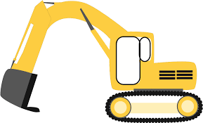 100 Construction Trucks Image Library Library Svg Files By Transparent
