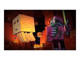 Minecraft Kitchen Ideas Ps3 by Minecraft Story Mode Season Disc Xbox 360 Walmart Com