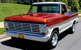 1967 Ford F100 Pickup 67 Ford F100 Trucks Vans Pinterest Trucks And Pics Of Lowered 6772 Ford Page 16 Truck 1967 Ranger Red Obsession Hot Rod Network 1955 57 59 61 63 65 Truck Pickup Taillight Lens Nos C1tz13450c Stepside V8 Covers F150 Bed Cover 111 F 150 Walk Around Drive Away Youtube 1970 Xlt Short Bed Show Restomod Running 1967fordf1001 All American Classic Cars F250 4wd Pickup