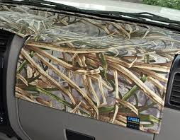 Awesome Great Toyota Prius C 2012-2018 Dash Board Cover Mat Camo ... What Is Your Style Of Camo Camo Pinterest Truck My Muddy Girl Jeep My Jeep Girl Wwwonshinecamocom Vinyl Cars Nothing Like Browning Pink Vehicle Accsories To Outfit The Truck Northwest Seat Covers Interior Instainteriorsus Awesome Great Toyota Prius C 22018 Dash Board Cover Mat Trucks Are Awesome Trucks And Amazoncom Durafit Dg10092012 Dodge Ram 1500 Mossy Oak Best Resource Altree Car Accsories Google Search Country Bone Ford Expedition Crafts Ford