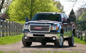 2012 GMC Sierra 2500HD Specs And Photos | StrongAuto 2012 Gmc Sierra 1500 Sle Used 2014 3500hd Regular Cab Pricing For Sale Edmunds 042012 Canyon Crew Truck Kicker Compvt Cvt10 Dual 10 Tilbury Auto Sales And Rv Inc Gmc Z71 Best Image Gallery 1217 Share Download Hybrid 4dr Sb W3hb 60l 8cyl Gas Amazoncom 2500 Hd Reviews Images Specs 2500hd Price Photos Features Spoolntsi Sierra1500crewcabslepickup4d534ft Dually In Fl Kelley Winter Haven Brings Bold Refinement To Fullsize Trucks Denali Photo Image Gallery