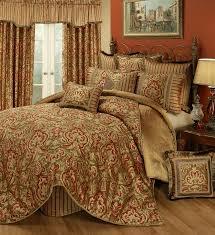 Mossy Oak Crib Bedding by Botticelli By Austin Horn Luxury Bedding Beddingsuperstore Com