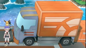 Mysterious Mew Truck In Pokemon Let's Go Pikachu & Eevee - YouTube New Bright Wheels Free Wheeling Car Toy Playset Monster Trucks The Pokbusters Can Mew Really Be Found Under A Truck Pokmon Amino Ss Anne Check Truck Mew Pokemongo 124 Scale Radio Control Ff Walmartcom Wooden Plank Studios On Twitter Mind Pokemon Storage Options For Pickup Open Box Go Players Are Capturing Mews Under Right Where She Belongs After All These Years Pokemonletsgo Album Imgur Filemaiers Kewbee Bread By Boyertown Body Worksjpg Isuzu Dmax 25 Turbo Diesel Extended Cab Pick Up 4wd 6 Speed The Mystery Youtube