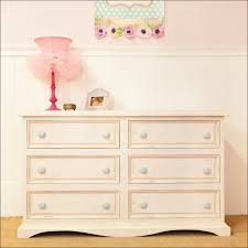 Ikea Hopen Dresser Size by Bedroom Awesome Amazon Dresser Walmart Dresser Ikea Hopen