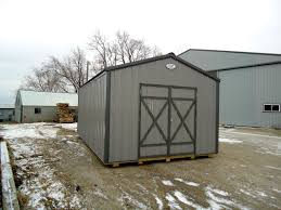 Cottage Barns • Midwest Storage Barns Storage Buildings Metal Building Northland Pole Barns Hoop Knoxville Iowa Midwest Carters Trailer Sales Quality Outdoor Dog Kennels Kt Custom Llc Millersburg Oh 25 Best Horse For Mini Horses Images On Pinterest Home Sheds Portable Cabins Garages For Sale Barn Models Animal Shelters Backyard Arcipro Design Gambrel Lofted Best Shed Sizes Ideas Storage Sheds