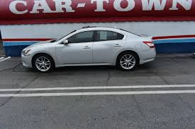 Car Town Monroe - 2011 Nissan Maxima 3.5 SV 2018 Mazda Cx5 Vs Honda Crv In Monroe La Lee Edwards Used Dodge Ram 2500 Vehicles For Sale Near Winnsboro New Charger Sale Toledo Oh Mi Lease 1500 Ruston Or Kwlouisiana Durango Gt Rallye Rwd West Near Five Star Imports Alexandria Cars Trucks Sales Service 2019 Laramie Longhorn Crew Cab 4x4 57 Box Steps Up Trash Code Forcement Mack Dump For Louisiana Porter Truck Buy Here Pay 71201 Jd Byrider