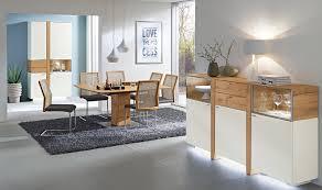 dining rooms ranges albero venjakob möbel vorsprung