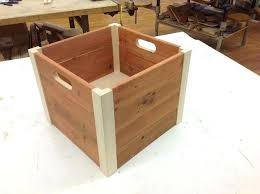 Cheap Milk Crates Full Size Of Wood In Bulk Buy