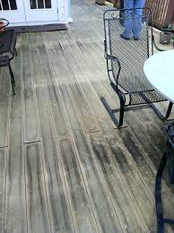 Trex Decking Pricing Home Depot by Deck Amusing Composite Deck Boards Composite Deck Boards Home