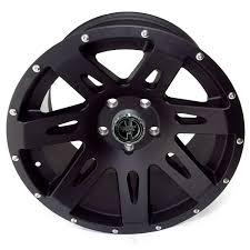 Jeep Jk Rugged Ridge Floor Liners by Amazon Com Rugged Ridge 15301 01 Xhd Black Satin Wheel For Select