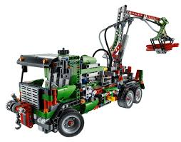 Lego Technic 42008 Service Truck Lego Technic Mack Anthem 42078 Toy At Mighty Ape Nz Images Of Lego Logging Truck Spacehero Ideas Product Log Cabin Western Star Semi Amazoncom 9397 Toys Games Tow The Car Blog Set Review City 60059 From 2014 Youtube 2018 Brickset Set Guide And Database Wood Transporter Amazoncouk Garbage Truck Classic Legocom Us 4x4 Fire Building For Ages 5 12 Shared By 76050 Crossbones Hazard Heist