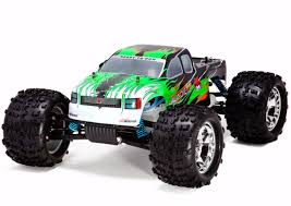 UPC 075984359932 - Redcat Racing 3959-5251 GREEN/FLAME Avalanche XTR ... Traxxas Gas Powered Rc Trucks Fresh 4510 Nitro Sport Blue Savage Truck Electric Excellent Electrical Wiring Diagram House Hpi X 46 24ghz Rtr Rc Monster Hsp Car 110 Scale Power 4wd Off Road 94188 55 Mph Mongoose Remote Control Fast Motor Trucksdef Auto Def All Ages Kids Kyosho Kyo33002t1b Racing Gjv2pyktwh3e 4 Wheel Drive Escalade Black Usa1 Crusher 4wd Classic And Vintage Cars Revo 33 X Bobby Vilsack Volcano S30 4x4 Redcat 24ghz Red Inferno Neo Race Spec 20 Ready Set