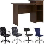 Mainstays Student Desk Multiple Finishes by Bedroom Student Desks