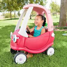 Little Tikes Princess Cozy Coupe | Target Australia Little Tikes Princess Cozy Coupe Truck Riding Push Toy Hayneedle Pedal Baby Toys Shop Princess Cozy Coupe Uncle Petes The Play Room Amazoncom Trailer Games Buy In Purple At Universe Deal Hunting Babe Author Page 241 Of 538 How To Identify Your Model Car Rideon Cars Amazon Canada Magenta Online