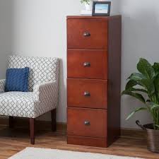 Staples Lateral File Cabinet by File Cabinets Interesting Four Drawer Lateral File Cabinet 3