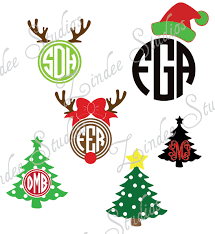 Griswold Christmas Tree On Car by 19 Christmas Tree Dxf Christmas Tree Cars Roof Svg Cuttable