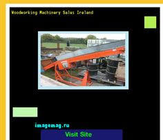 woodworking machinery for sale in south africa 191409 the best