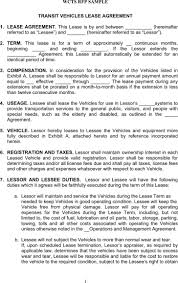 Vehicle Lease Agreement Sample | Aboutplanning.org Vehicle Sublease Agreement Template Design Ideas Truck Rental Form Best Free Templates Owner Operator Lease Form Driver Contract Fresh 29 Of Real Estate Beautiful Trucking Sample Samples Great S Commercial Lovely Trailer Mercial Parking Space Pdf Word For Services Pertaing To Hvac