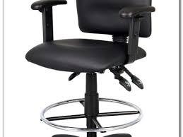 50 bar stool office chair office star met87 osp designs metro