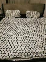 großen bett schlafzimmer möbel gebraucht kaufen in aachen