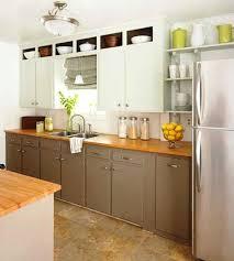 changer sa cuisine comment refaire sa cuisine home staging du blanc choosewell co