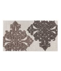 J Queen Luxembourg Curtains by J Queen New York Home Bath U0026 Personal Care Dillards Com