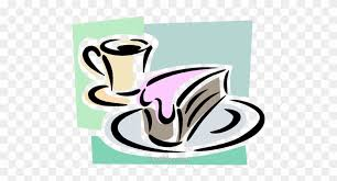 grafik kaffee und kuchen free transparent png clipart