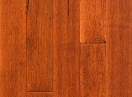 Lumber Liquidators Cork Flooring by 5 16