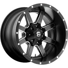 Amazon.com: Fuel Maverick 20 Black Wheel / Rim 6x135 & 6x5.5 With A ... 225 Black Alinum Octane D Style Truck Or Trailer Wheel Buy El Cajon Rims By Rhino Rock Styled Offroad Wheels Choose A Different Path White Truck Rims Dodge Diesel Resource Gmc Sierra 1500 With Custom And Tires Yukon And Tires Explore Classy Mojave Litspoke Multispoke Painted 8775448473 20 Inch Tuff T01 2008 Ford F15o Off Fuel D240 Cleaver 2pc Chrome Lifted White F150 Black Wheels Trucks I Like Stuff