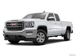Highway Chevrolet Buick GMC Is A El Paso Buick, Chevrolet, GMC ... Used 2015 Gmc Sierra 3500hd Denali 4x4 Truck For Sale In Perry Ok 2018 2500 Heavy Duty Sle Pauls 1500 Valley 2016 Ada 10 Awesome Gmc 4 Door 2019 20 Preowned 2008 Cab Crew In Post Falls Photos Wall And Tinfhclematiscom New 4wd 1435 Pickup 2012 Slt 6 2l 4x4 Oshawa On 181069 Extended 4door