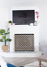 Home Decor Ideas - DIY Spring Decor - The 36th AVENUE 24 Diy Home Decor Ideas The Architects Diary Living Room Nice Diy Fniture Decorating Interior Design Simple Best 30 Kitchen Crafts And Favecraftscom 25 Cute Style Movation 45 Easy 51 Stylish Designs Guide To Tips Cool Your 12 For Petfriendly